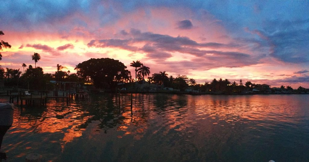 Town of Redington Beach, Pinellas County, Florida | Official Website