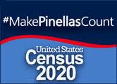 Census 2020 link to Census website