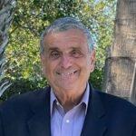 Richard Cariello